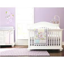 dahlia nursery bedding set just born girls 6 piece crib bedding set just born just born dahlia nursery bedding