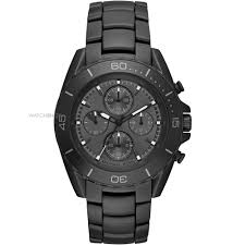 men formalbeauteous michael kors watches watch shop black ion formalbeauteous michael kors watches uk watch shop black ion plated mens mk v full size