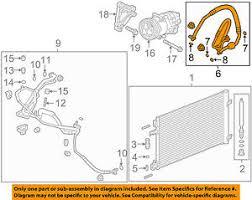 a c compressor wiring diagram 2011 chevy cruze wiring diagram cruze ac diagram wiring diagram detailed rh 12 4 gastspiel gerhartz de 2012 chevy cruze transmission diagram 2012 chevy cruze transmission diagram