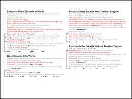 Read Naturally Grade Level Chart Read Naturally Gate Read Naturally Inc