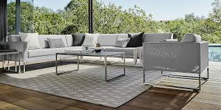 outdoor furniture. Delighful Furniture On Outdoor Furniture