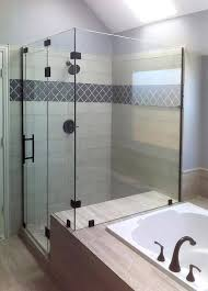 marvellous oldcastle glass shower doors can you