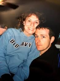 Lori Rhodes Obituary - Haughton, LA