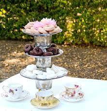 diy tiered cake stand it is easy to create this beautiful cake stand for your next diy tiered cake stand