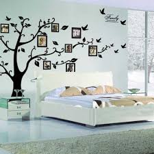 pictures your bedroom wall elegant designs adorn ideas with outstanding decorating walls dresser bedrooms tops