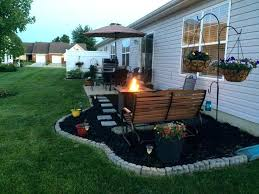 concrete patio costs per square foot patio cost backyard patio cost patio cost per square foot