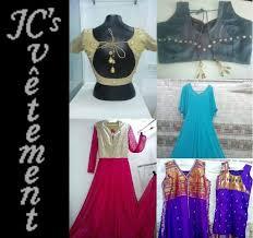 Very Happy to Inaugrate my Boutique by... - Jyoti Chavan's Vetement |  Facebook