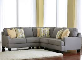 Living Room Modular Sectional Sofa Ashley Furniture Sectional Sofa