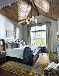 spectacular ceiling light teenage luxury bedroom. 33 Stunning Master Bedroom Retreats With Vaulted Ceilings Spectacular Ceiling Light Teenage Luxury