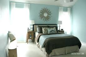 ds for bedrooms wall ds bedroom small bedroom design ideas curtains and ds for bedrooms ingenious