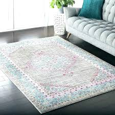 sensational area rugs rugs for living room found it at grace blue grey area rug rugs in grey rugs area rugs 4 x 6 image concept