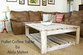 Crate Furniture Ideas