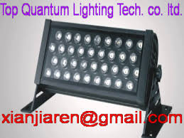 led driver toshiba led flood light bulbs costco led wall lights outdoor led ceiling lamp you
