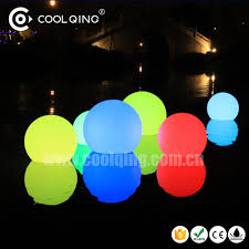 Light Bowling 16 Color Changing Rechargeable Led Light Bowling Ball For Outdoor Led Crystal Magic Ball Light Buy Led Crystal Magic Ball Light Led Ball Led Crystal