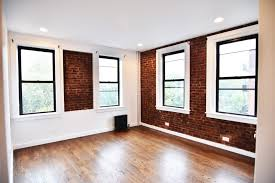 nyc apartments hamilton heights 4 bedroom apartment for