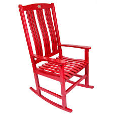 livingroom white outdoor rocking chairs black at chair cushions low for appealing red