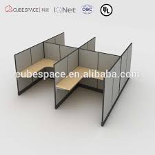 Beautiful Front Office Table Counter Furniture Design R In