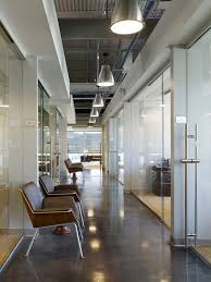 cool office space designs. corridor flooring different than offices herman miller swoop chairs cool office spaceoffice space designs c