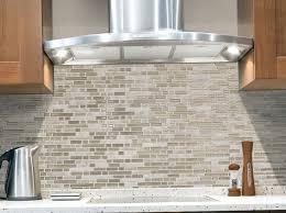 Kitchen Tiles At Lowes Interior Design
