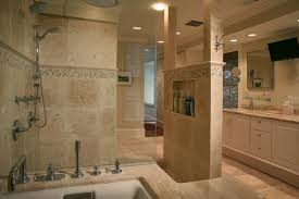 Bathroom Remodeling Contractors Collection Simple Decorating