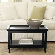 small coffee table. Small Size Coffee Tables Table M