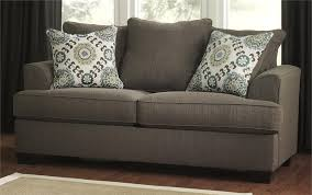Corley Loveseat by Ashley Furniture