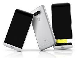 lg g5. lg g5
