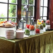 Caperberry Events - 18 Photos & 20 Reviews - Caterers - 54 Gedney ...