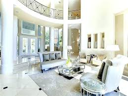 kinds of furniture styles. Contemporary Furniture Styles Type Of Style Classic Different Kinds .