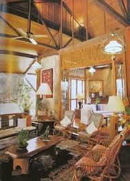 Spanish House Designs In The Philippines Filipino Home Styling Philippine Home Interiors Love The