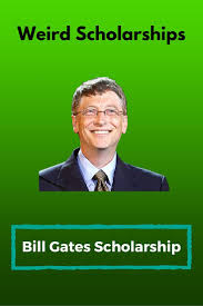best images about scholarship smarts in an effort to attract the best and brightest students to continue their education bill