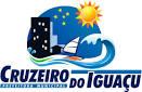 imagem de Cruzeiro do Iguaçu Paraná n-6