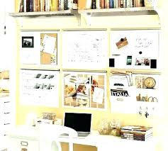 wall mounted office organizer system. Home Office Wall Storage Organization Systems . Mounted Organizer System