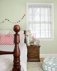 Solid Hardwood Bedroom Furniture Solid Hardwood Bedroom Furniture The Chronicles Of Home