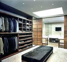 walk in closet ideas diy walk in closet ideas amazing closet designs inside bedroom fair ideas walk in closet ideas