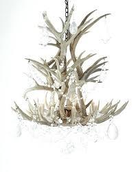 ralph lauren chandelier ralph lauren westbury chandelier ralph lauren roark modular ring chandelier ralph lauren chandelier