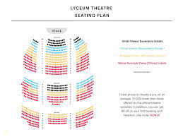David Copperfield Vegas Seating Chart David Copperfield Mgm Seating Chart David Copperfield
