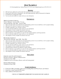 Resume Easy Templates Free Basic Resumes Commonpence Co Formatrd