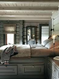 high platform beds. Fine High High Platform Bed With Storage    With High Platform Beds V