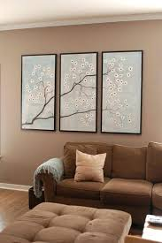 wall paint colors catalog beautiful brown living room ideas asian paints wall colour catalogue pdf