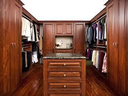 wood closet shelving. Wood Closet Shelving Endearing Walk In