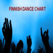Finnish Dance Chart Nrj Finnish Dance Chart Mannyzh Spotify Playlist