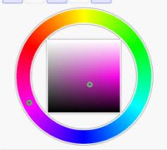 <b>Square color</b> wheel - Older Feedback & Suggestion Posts - Affinity ...