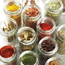 Spice Substitutes Better Homes Gardens