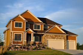 color house paintWhat Exterior House Colors You Should Have  MidCityEast
