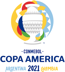 Copa America 2021: Brazil confirmed to ...