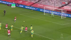 Premier League Video: Man United besiegt West Brom | Fußball News