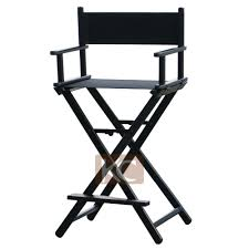 outdoor director chair. Beautiful Design Outdoor Heavy Duty Folding Chair, Metal Frame Director Chair Chairs