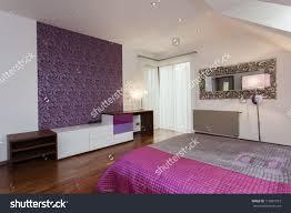 Nice Wallpapers For Bedrooms Wallpaper One Wall Bedroom Vatanaskicom 17 May 17 201349