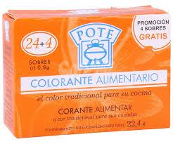 Colorante Alimentario Precio L Duilawyerlosangeles